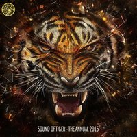 Sound of Tiger - The Annual 2015 — сборник