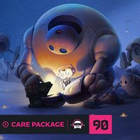 Ninety9lives 90: Care Package — сборник