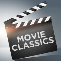 Movie Classics — Soundtrack Studio Ochestra