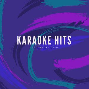 Karaoke - Rockstar