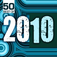 50 Best of 2010 — The CDM Chartbreakers