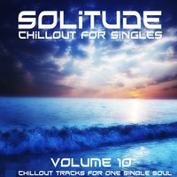 Solitude, Vol. 10 — сборник