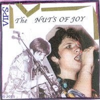 The Nuts of Joy — VIPS