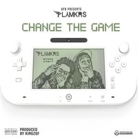 Change the Game — PLYMKRS