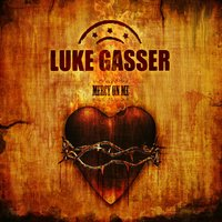 Mercy on Me — Luke Gasser