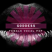 Goddess: Female Vocal Pop — сборник