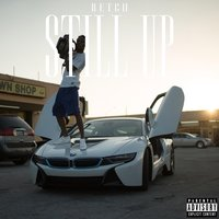 Still Up — RetcH