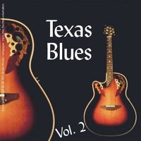 Texas Blues, Vol. 2 — сборник