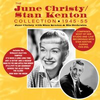 Collection 1945-55 — June Christy