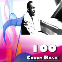 100 Count Basie — Count Basie