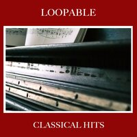 #12 Loopable Classical Hits — Piano Pacifico, Piano Prayer, Piano Dreams, Piano Prayer, Piano Dreams, Piano Pacifico