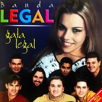 Gata Legal — Banda Legal