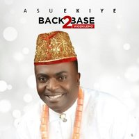 Back to Base (Woekilemo) — Asu Ekiye