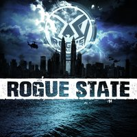 MicWrecka Presents Rogue State — Rogue Squadron