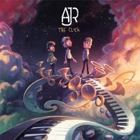 The Click — AJR