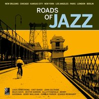Roads Of Jazz — сборник