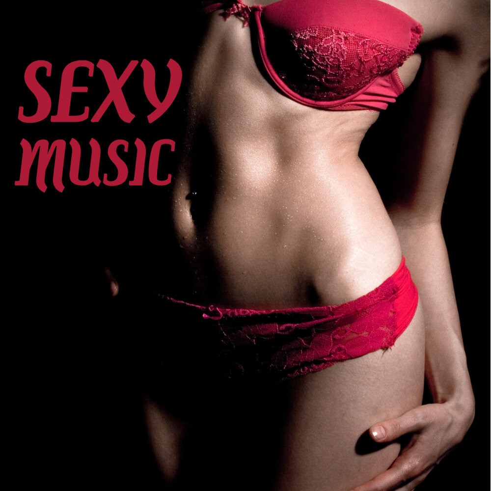 Love sex music lyrics — photo 15