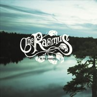 In the Shadows — The Rasmus