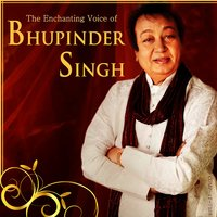 The Enchanting Voice of Bhupinder Singh — Bhupinder