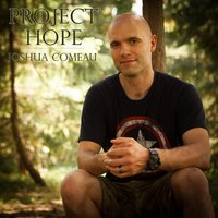 Project Hope — Joshua Comeau