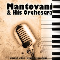Stranger in Paradise — Mantovani & His Orchestra