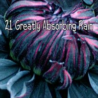 21 Greatly Absorbing Rain — Thunderstorms