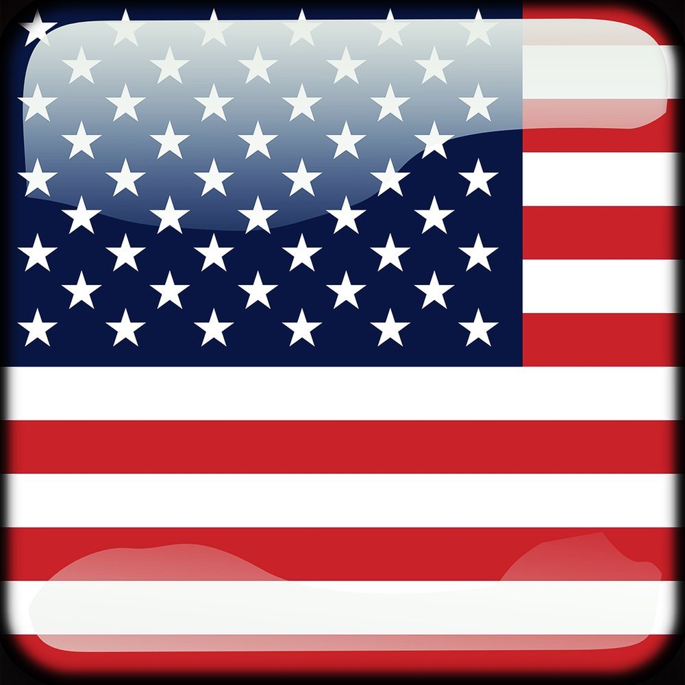 american national anthem American national anthem: listen and download american brass band, народное — russian national anthem, deborah carter, national anthem orchestra, the starlite singers.