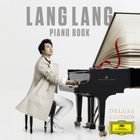 Piano Book — Lang Lang