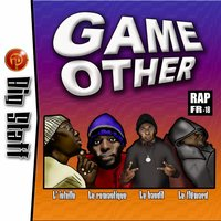 Game Other — Bigstaff