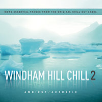 Windham Hill Chill 2 — Эдвард Григ, Томазо Альбинони