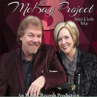 McKay Project 3 — McKay Project