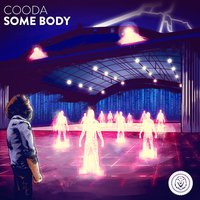 Some Body — Cooda