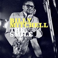 The Smile - Live in Hamburg 1996 — BILLY MITCHELL
