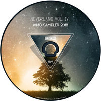 Neverland, Vol. IV - WMC Sampler 2018 — сборник