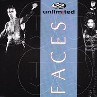 Faces — 2 Unlimited