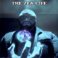The Zen Life — J Mike