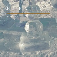 Creation, Vol. 2 — сборник