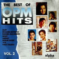 The Best of OPM Hits, Vol. 2 — сборник