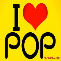 I Love Pop, Vol. 8 — сборник
