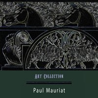 Art Collection — Paul Mauriat