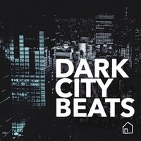 Dark City Beats — A. Beaton