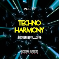 Techno Harmony, Vol. 10 — сборник