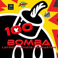 100 Bomba — Disco Fever
