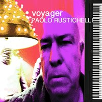 Voyager — Paolo Rustichelli