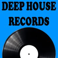Deep House Records — сборник