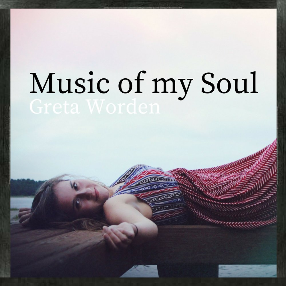 the modern music of soul Check out heart and soul by modern talking on amazon music stream ad-free or purchase cd's and mp3s now on amazoncom.