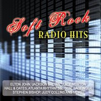 Soft Rock Radio Hits — сборник