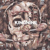 Death Rattle — King Nine