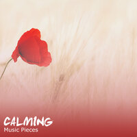 #20 Calming Music Pieces to Aid Relaxation & Massage — Massage Tribe, Massage, Massage Therapy Music