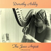 The Jazz Harpist — Dorothy Ashby, Frank Wess
